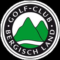 Logo – Golfclub Bergisch-Land Wuppertal e.V.