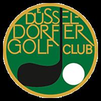 Logo – Düsseldorfer Golf Club e.V.