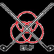 Logo – Golfriege des ETUF e.V