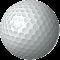 Golfen in Essen