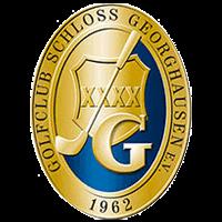 Logo – Golfclub Schloss Georghausen e.V.