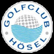 Logo – Golfclub Hösel