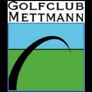 Logo – Golfclub Mettmann e.V.
