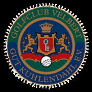 Logo – Golfclub Gut Kuhlendahl e.V.